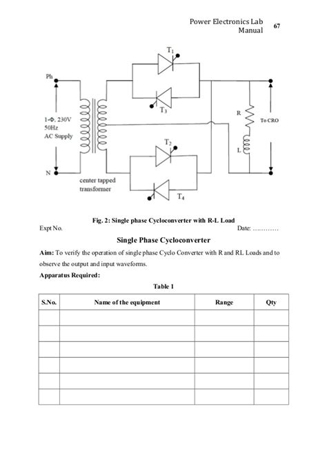 rectifier circuit lab diode circuit lab 28 images zener diode characteristics computer programming junction diode