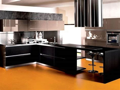 Interior Design Ideas For Kitchen Color Schemes Innovative Modern Kitchen Color Combinations Modern Kitchen Interior Color Combination Ideas