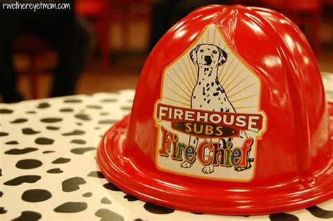 Firehouse Subs Gift Card - firehouse subs a gift card giveaway r we there yet mom