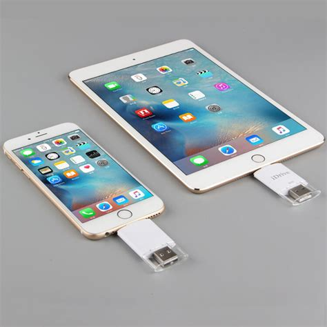 32gb usb i flash drive device memory storage for iphone 7 7plus 6s 6 plus 5s 5c ebay