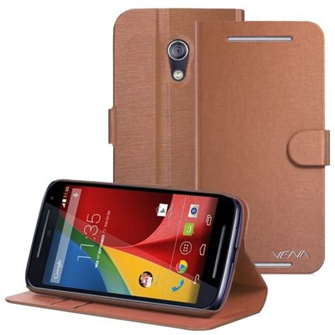 best cover for moto g 2nd top 10 best motorola moto g 2nd 2014 cases covers