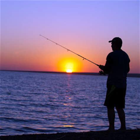 bagaimanakah doa orang mancing ikan bimbingan