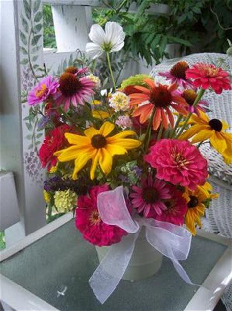Wedding Bouquet October by October Wedding Bouquet We Do Wedding Flowers