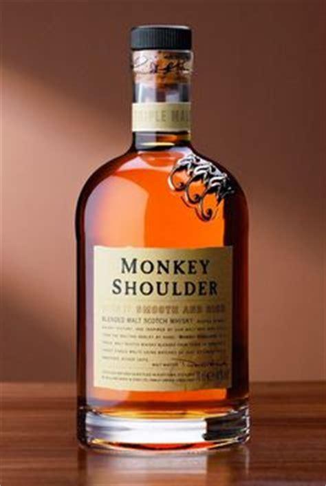 Leave The Bourbon On The Shelf The Killers Lyrics by Suntory Hibiki Whisky The Best Whiskey I Ve Tasted