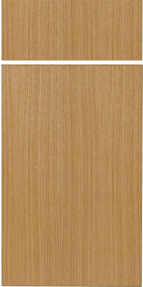 Home Depot Interior Slab Doors rift sawn white oak roselawnlutheran