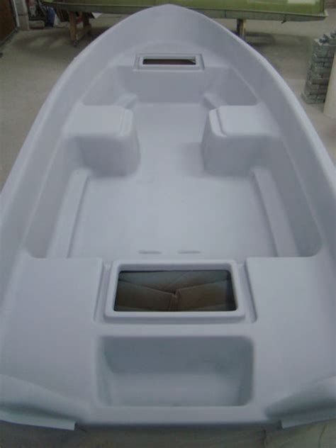 nieuwe consoleboot nieuwe boten o a consoleboten en visboten bootkromk