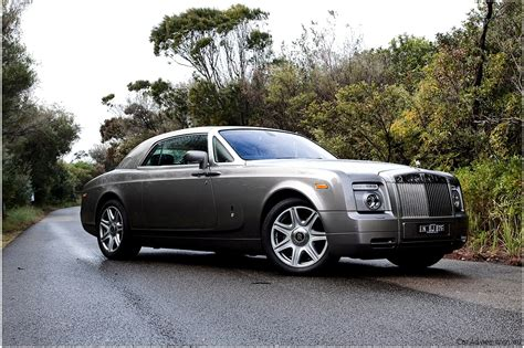 roll royce phantom coupe rolls royce phantom drophead coupe luxury cars electric