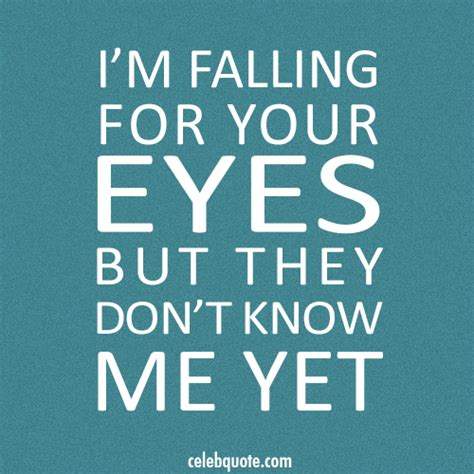 ed sheeran quotes about eyes ed sheeran s quotes famous and not much quotationof com