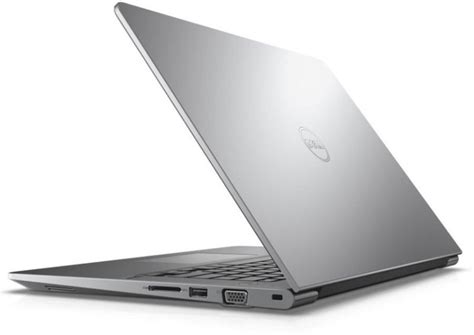 Laptop Dell Vostro 14 3000 Series dell vostro 14 5000 5468 series laptop laptops at ebuyer
