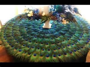 Sunland Home Decor Coupon 28 Diy Peacock Home Decor Home Peacock Decor For