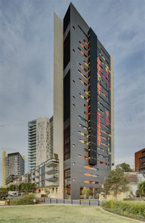 Appartments In Australia by Silk Apartments In Australia Sneakhype