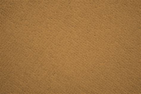 Brown Cloth Brown Microfiber Cloth Fabric Texture Picture Free