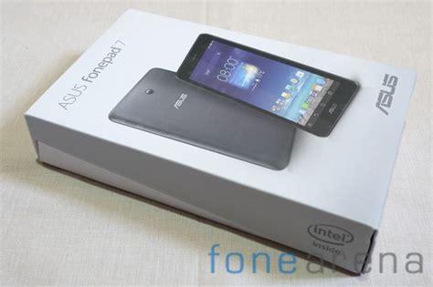 Tablet Asus Sim Card asus fonepad 7 dual sim 3g impressions jeepininmidwest