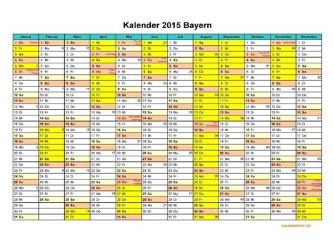 kalender  excel mit ferien bayern kalender plan