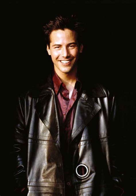keanu reeves height biography best 25 keanu reeves biography ideas on pinterest film