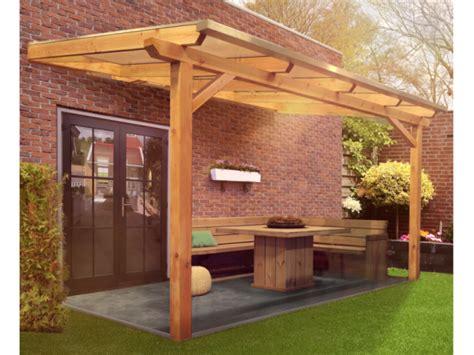 Wat Kun Je Hout Maken by Wat Kun Je Maken Met Douglas Hout Verhoeven Garden