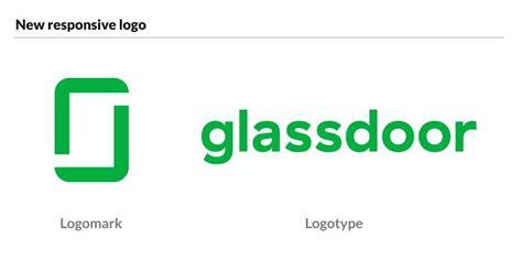 pattern web glassdoor glassdoor unveils a new look feel glassdoor blog