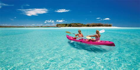 best fraser island tour top 10 things to do on fraser island qld experience oz nz