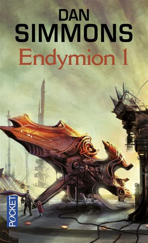 Pdf Hyperion Cantos Dan Simmons by 17 Best Images About Hyperion On Soccer