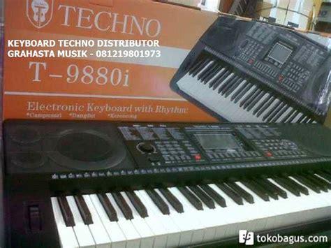 Keyboard Techno Termurah keyboard techno distributor grahasta musik keyboard