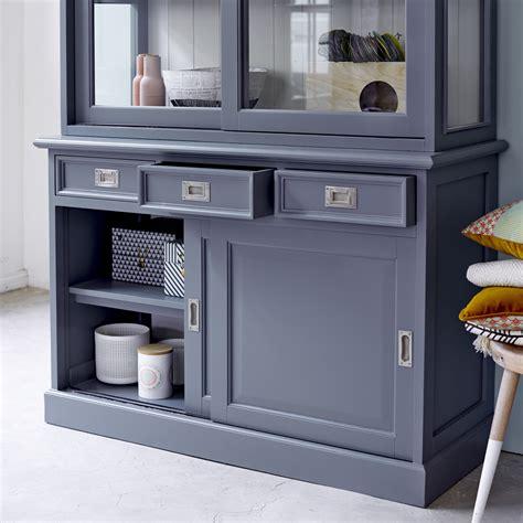 rona kitchen cabinets sale teak kitchen dressers kitchen dressers sale at tikamoon