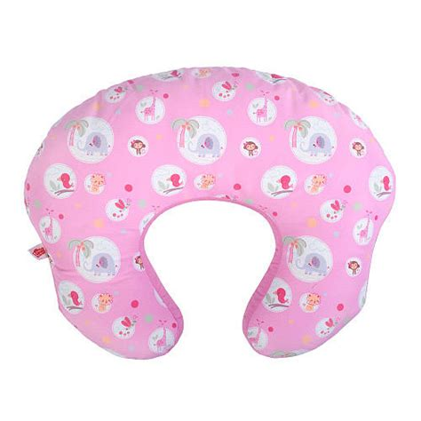 comfort and harmony mombo nursing pillow find comfort and harmony with mombo nursing pillow our