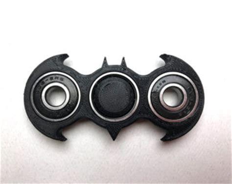 Original Premium Fidget Spinner Blade White Import toys etsy