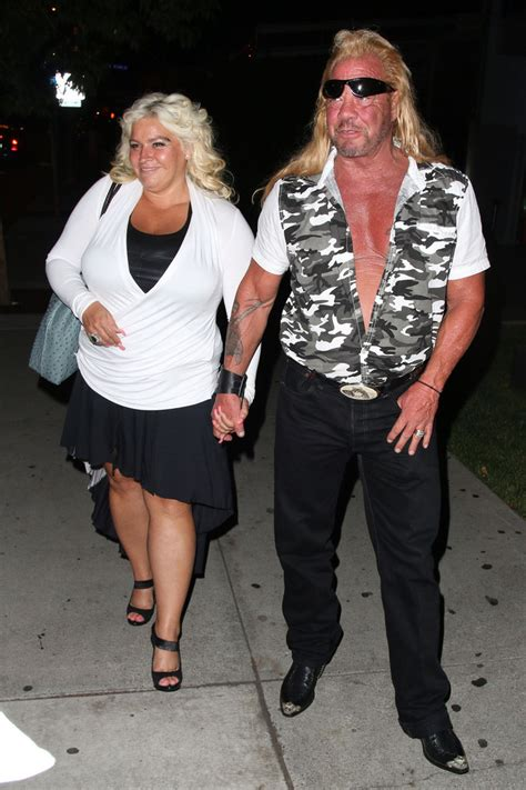 the bounty ex picture beth chapman photos photos the bounty grabs dinner in zimbio