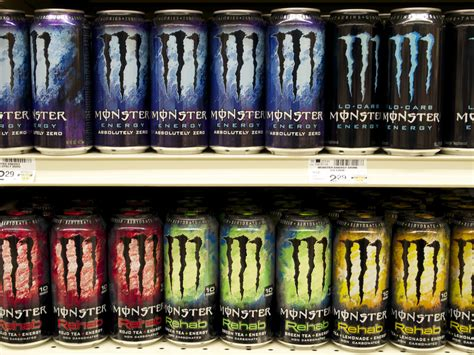 r energy drinks bad for you win is for energy drink makers and consumers