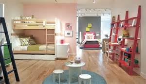 furniture stores in seattle seattle modern furniture store room board