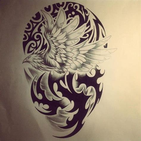 392 best tribal tatoo images 17 best ideas about tribal tattoos on