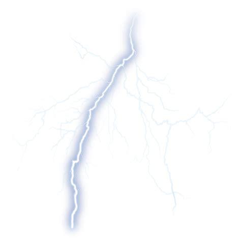 Lightning Bolt Transparent Related Keywords Suggestions For Transparent Lightning
