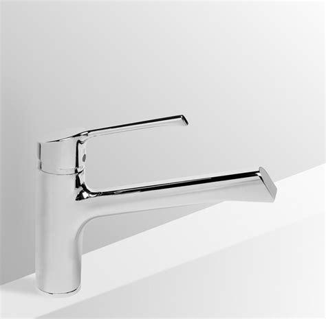 miscelatore lavello cucina ideal standard dettagli prodotto b8981 retta miscelatore per