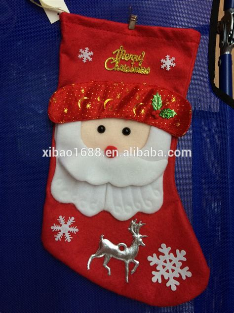top 28 cheap plain christmas wholesale plain factory