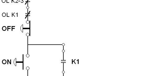 cara membuat wiring diagram listrik cara wiring diagram