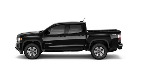 gmc nanuet new 2018 onyx black gmc truck for sale in nanuet