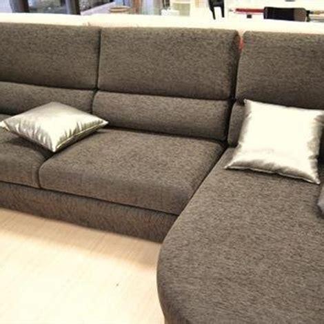 fabbri salotti divani divano fabbri salotti scontato divani a prezzi scontati