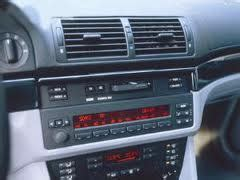 Filter Kabin Udara Ac Mobil Honda Hr V Merk Type Carbon tips merawat ac mobil jaya mandiri aksesoris