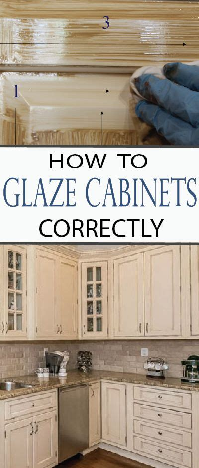 get rid of that builder cabinet look without the price of best 25 painting cabinets ideas on pinterest painting