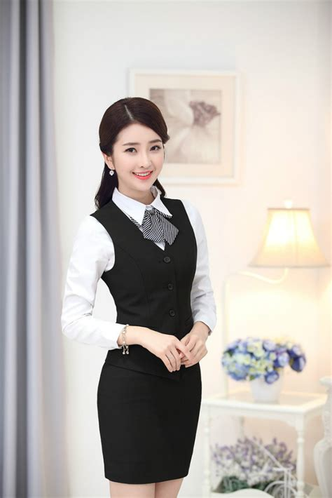 motel 6 front desk uniform front desk ladies uniforms related keywords front desk