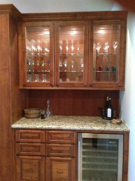 15 Best Of Custom Cabinet Glass Custom Cabinet Glass Doors