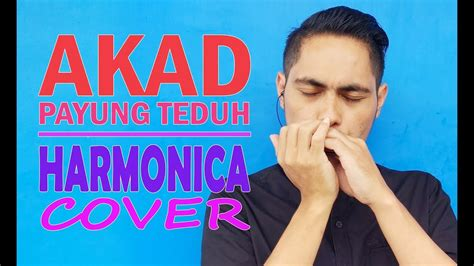 download mp3 akad payung teduh cover akad payung teduh harmonica cover chords chordify