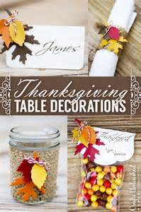 Easy Favors For The Table by 25 Thanksgiving Jar Ideas Yesterday On Tuesday