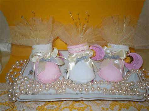 manualidades para baby shower 2 aprender manualidades es zapatitos de papel para baby shower imagui