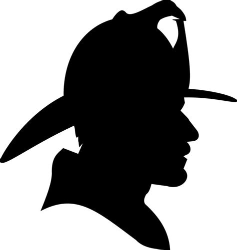 saturday clip art clipartist info firefighter profile