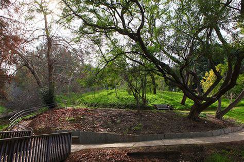 Ucr Botanical Gardens Flickr Photo Sharing Riverside Botanic Gardens