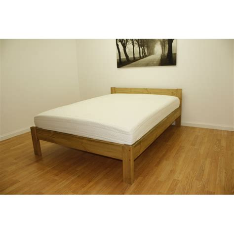 Futon Style Bed Frame by Futon Style Bed Frame 25 Best Ideas About Japanese Bed On Japanese Bedroom Decor Sunken Bed