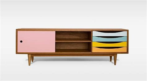 mid century modern furniture inspirations for your living room