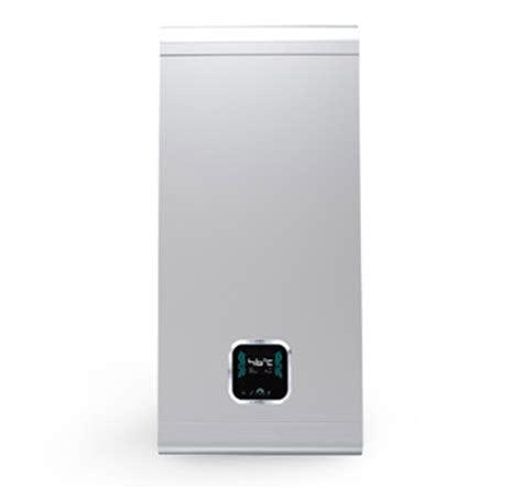 Water Heater Ariston 100 Liter velis premium electric water heaters ariston