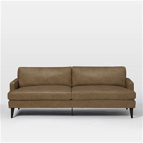 down wrapped sofa down wrapped sofa west elm
